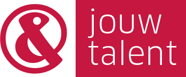logo en jouw talent